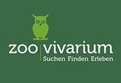 Zoo Vivarium
