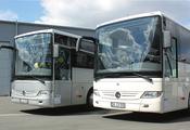 Busbetrieb