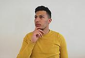 FAQ Ausbildung