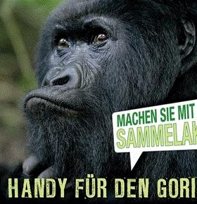Nachhaltigkeitstag im Zoo Vivarium am 12.10. von 11 bis 17 Uhr